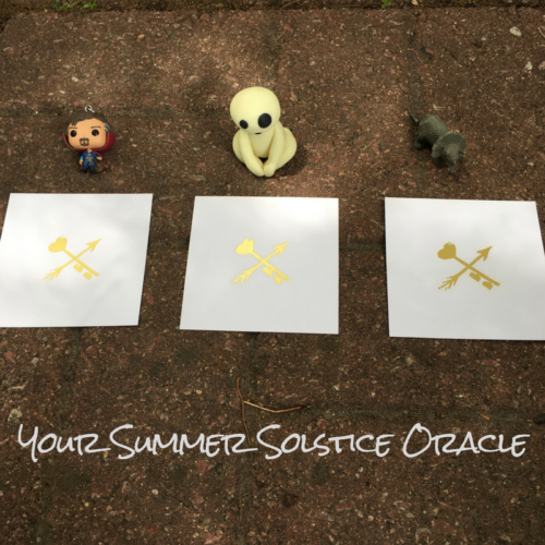 summersolstice title oracle 2017